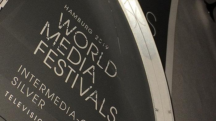 Word Media Festivals